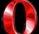 Template:Userbox:Opera