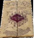 Carte du Maraudeur 2.png