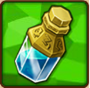 Pure Water Essence.png