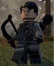 Malcolm Merlyn Lego Batman 001.png