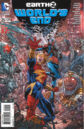 Earth 2 World's End Vol 1 25.jpg