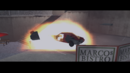 MikeLipsLastLunch7-GTAIII.png
