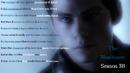 13 Teen Wolf Season 3B Poem.png