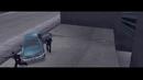 TheGetaway2-GTAIII.png