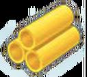 Plastik Icon.png