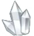Silizium Icon.png