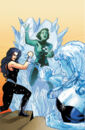 Green Lantern Vol 3 157 Textless.jpg