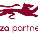 Onza Partners