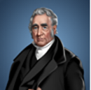 VP R05-George-Portrait.png