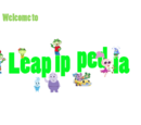 Leapipedia Wiki
