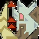 MHO-Bulldrome Icon.png