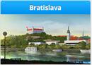Shop-Thema-Bratislava.png