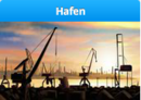 Shop-Thema-Hafen.png