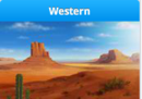 Shop-Thema-Western.png