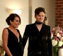 Kurt-Rachel Relationship