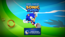 Sonic Dash PC loading screen.png