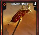 Bromich's Banner