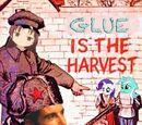 Grudge War II