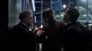 James Jesse explains the kinetic bomb to The Flash.png