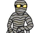 Mummite