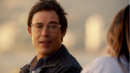 Tricksters - Harrison Wells.png