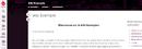 Page d'accueil nouveau wiki.png