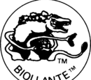 Biollante (G-Force)
