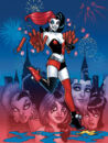 Harley Quinn Vol 2 16 Textless.jpg