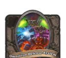Omnotron Defense System (normal)