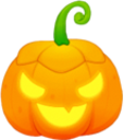 Gift§Basic Pumpkin.png