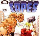 Capes Vol 1 1
