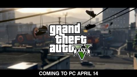 LS11sVaultBoy/GTA V PC Edition New Trailer