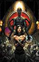Wonder Woman Vol 4 40 Textless.jpg