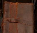Diario de Grimm