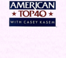 American Top 40 with Casey Kasem: August 20, 1983