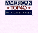 American Top 40 with Casey Kasem: September 3, 1983