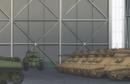 Sherman M4A6.png