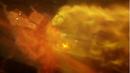 1x12 - Primera fusión.png