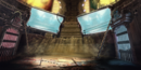 Colosseum -Silent- (Stage).png