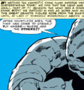 Thorg (Earth-616) from Tales To Astonish Vol 1 16 0001.jpg