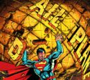Kal-El (Prime Earth)/Gallery