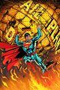 Superman Prime Earth 0001.jpg