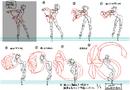 Amane Nishiki (Concept Artwork, 28).png