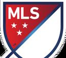 Major League Soccer (Aiothai's Scenario)