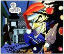 Joker 0178.jpg