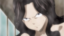 Cana's reaction to Flare.png