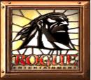 Rogue Entertainment