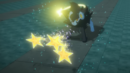 Clemont Luxray Swift.png