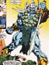 Attuma (Earth-616) sixth armor from Namor the Sub-Mariner Vol 1 45.jpg