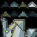 MHO-Basarios Icon.png